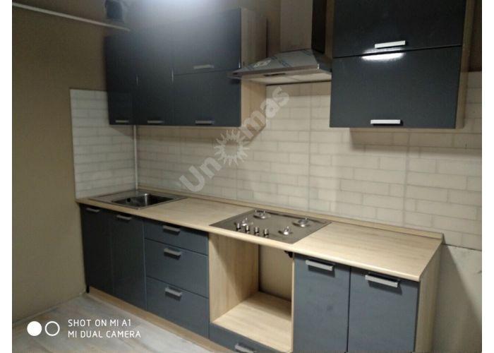 Модерн, Ш400т/720 Шкаф навесной торцевой , Кухни, Модульные кухни, Белые кухни, Стоимость 1334 рублей., фото 4