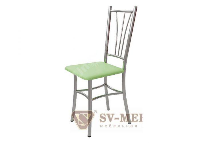 Классик-5 стул