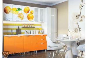 Апельсин (9900 руб./пог.м)