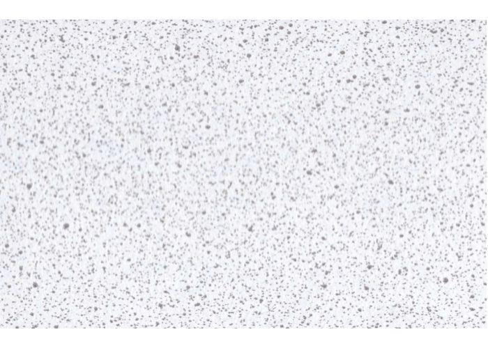 Кухня Розалия 2,2 м, Кухни, Модульные кухни, Розалия Венге/Дуб молочный (5600 руб./пог.м), Стоимость 8990 рублей., фото 3