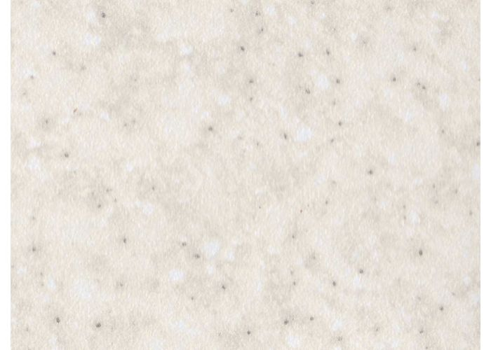 Кухня Магнолия 2,2 м, Кухни, Модульные кухни, Магнолия Венге/Ясень анкор светлый (6100 руб./пог.м), Стоимость 8990 рублей., фото 4
