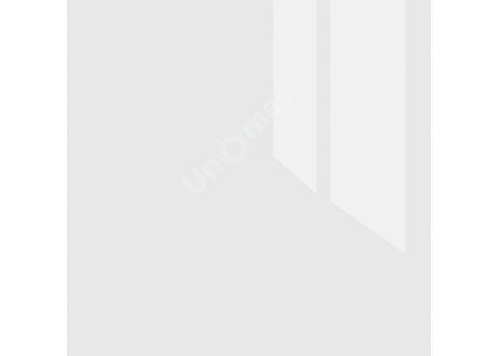 Модерн Белый, М1000у (400) Стол-рабочий 1000 (угловой под мойку), Кухни, Модульные кухни, Модерн Белый (10000 руб./пог.м), Стоимость 4777 рублей., фото 4