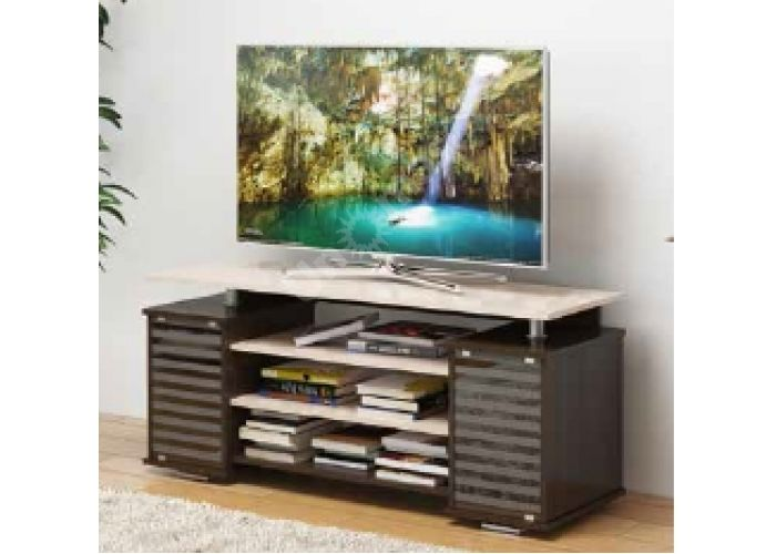 Тумба TV №2, Гостиные, ТВ Тумбы, Стоимость 5138 рублей.