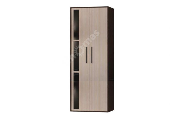 Эдем-2, Шкаф двухдверный, Спальни, Шкафы, Стоимость 9585 рублей.