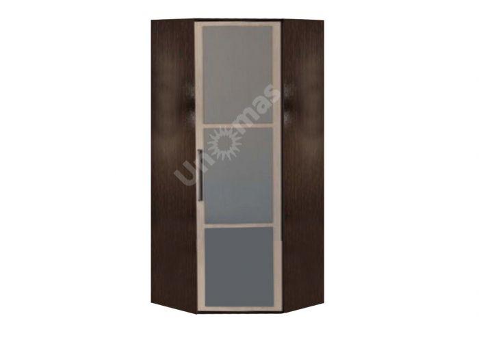 Эдем-2, Шкаф угловой, Спальни, Угловые шкафы, Стоимость 14054 рублей.