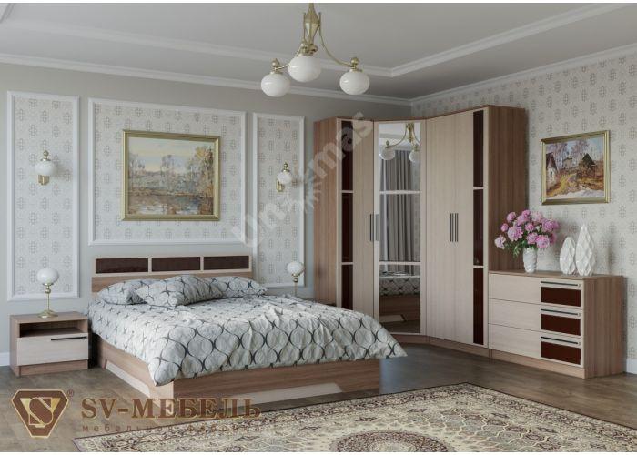 Эдем-2, Комод, Спальни, Комоды, Стоимость 8860 рублей., фото 7