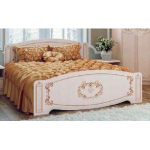 Королла, МК-04 Кровать