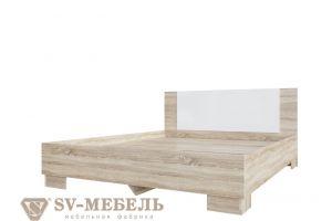 Лагуна-2, Кровать 1,60*2,00