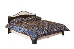 Лагуна-5, Кровать 1,40*2,00