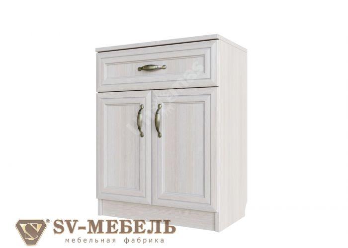 Вега, ВМ-26 Тумба, Спальни, Комоды, Стоимость 4956 рублей.