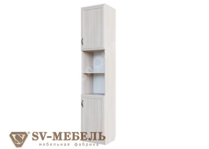 Вега, ДМ-04 Пенал