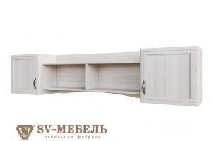 Вега, ДМ-10 Навес Навес над кроватью