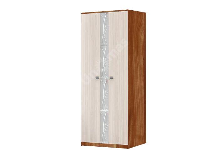 Гамма 15 Шкаф, Спальни, Шкафы, Стоимость 6255 рублей., фото 2