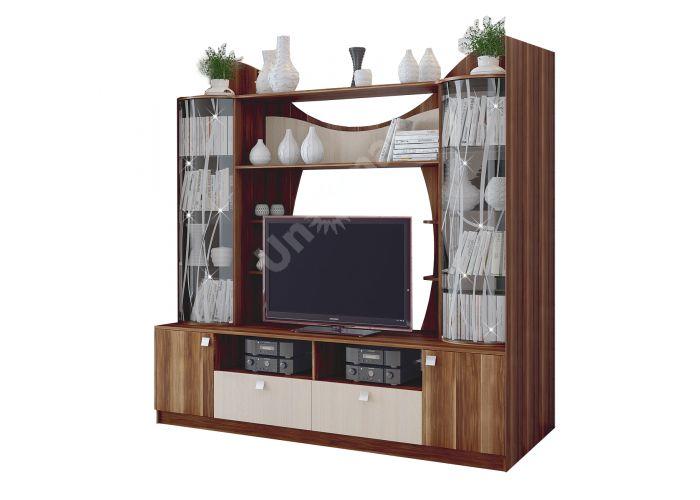 Гамма 15 Тумба ТВ
