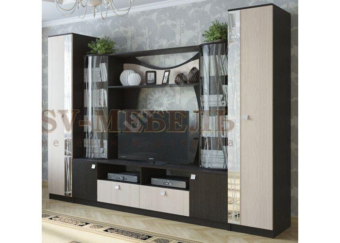 Гамма 15 Пенал, Офисная мебель, Офисные пеналы, Стоимость 5529 рублей., фото 5