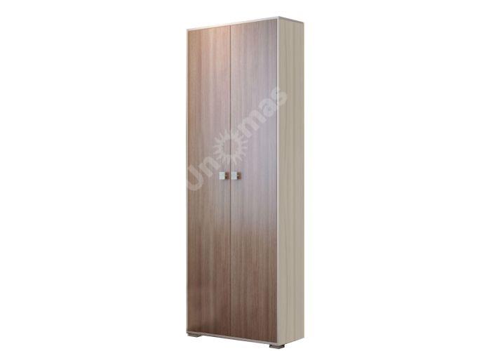 Нота 16 Шкаф, Спальни, Шкафы, Стоимость 10233 рублей.