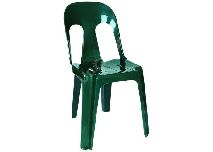 Гюль Сиеста стул 020 зелёный, Пляж и сад, Уличная мебель, Стулья и кресла, Стоимость 2025 рублей.