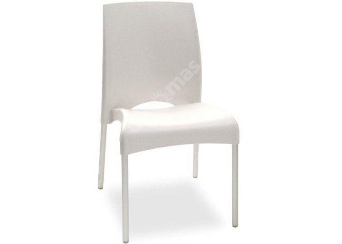 Витал-С Пластиковый стул белый, Кухни, Стулья и табуреты, Пластиковые стулья, Стоимость 3960 рублей.