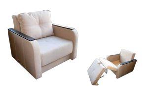 Алеко Кресло-кровать (без подушки)