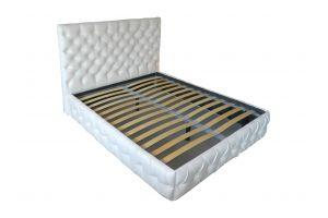 Амур Кровать