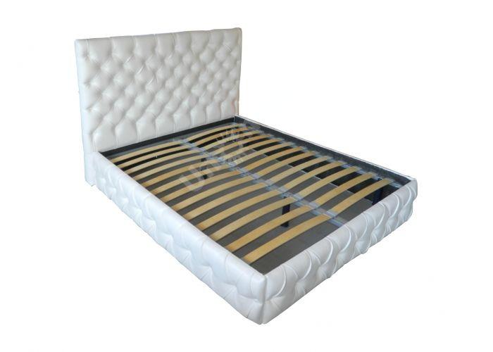 Амур Кровать, Матрасы и Кровати, Кровати, Двуспальные кровати, Стоимость 33555 рублей.
