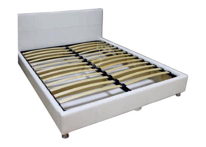 Модерн Кровать, Спальни, Кровати, Стоимость 23445 рублей.