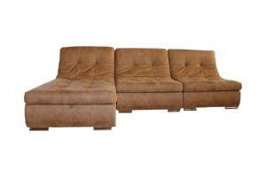 Хилтон диван угловой