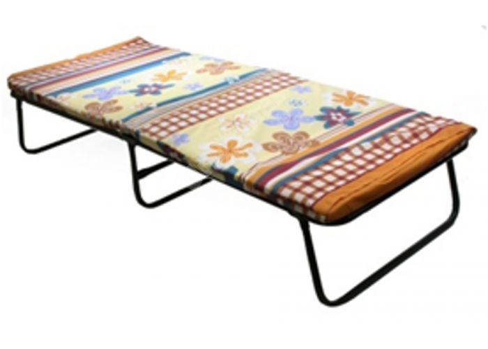 Раскладушка LESET 201, Пляж и сад, Раскладушки, Стоимость 3747 рублей.