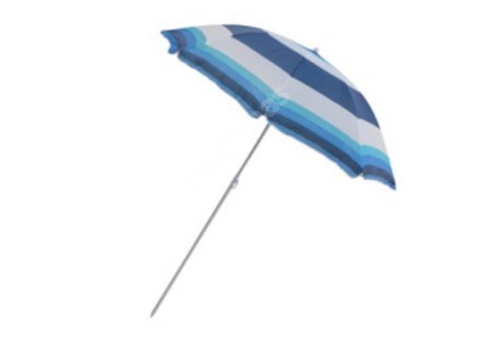 Зонт HG-110, Пляж и сад, Пляжная мебель, Пляжные зонты, Стоимость 2645 рублей.