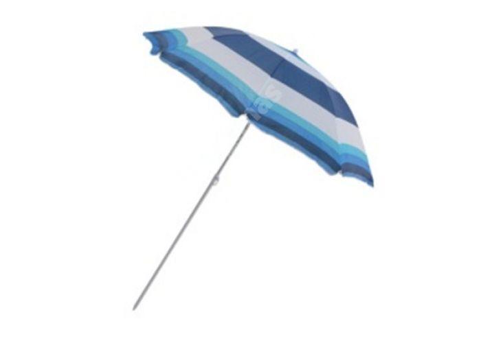 Зонт TVL Classic 100/10, Пляж и сад, Пляжная мебель, Пляжные зонты, Стоимость 3428 рублей.