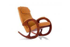 Блюз-1 Кресло-качалка
