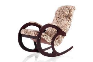 Блюз-2 Кресло-качалка