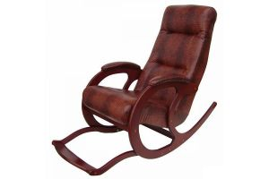 Блюз-5 Кресло-качалка