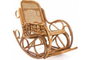 Coral (Novo Lux) Кресло-качалка