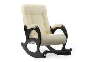 Кресло-качалка, модель 44 б/л