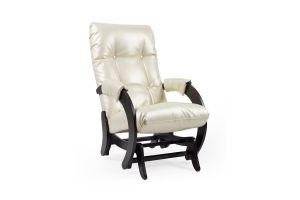 Кресло-гляйдер Модель 68