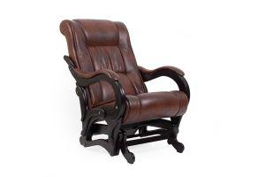 Кресло-гляйдер, модель 78