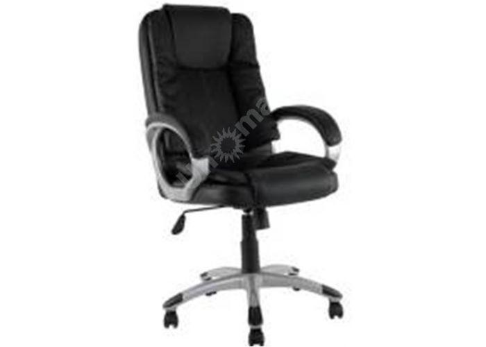 EX307GATL, Офисная мебель, Кресла руководителя, Стоимость 9990 рублей.