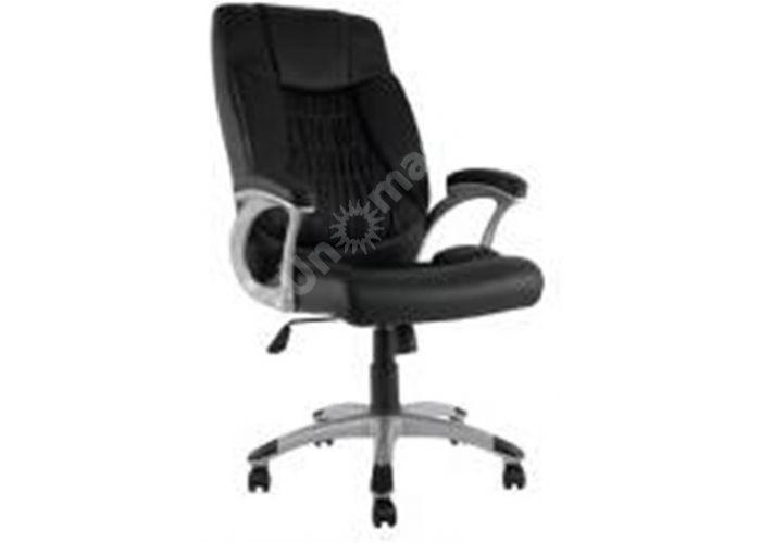 EX309GATL, Офисная мебель, Кресла руководителя, Стоимость 12177 рублей.