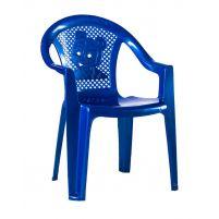 Детское кресло Мишутка