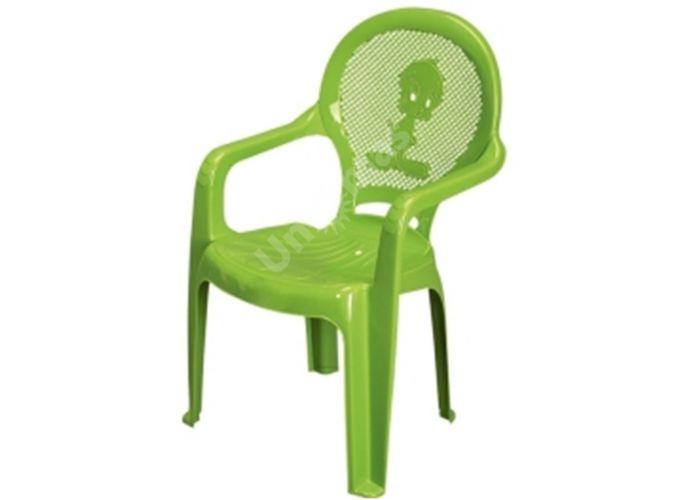 CT030-A Hayal Стул детский, Пляж и сад, Уличная мебель, Стулья и кресла, Стоимость 363 рублей.