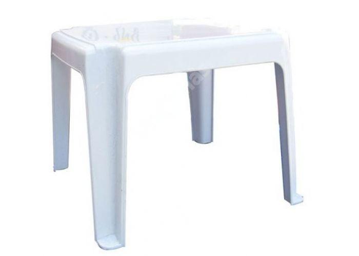 Столик к шезлонгу HS-300, Пляж и сад, Пляжная мебель, Столики для шезлонгов, Стоимость 745 рублей., фото 2