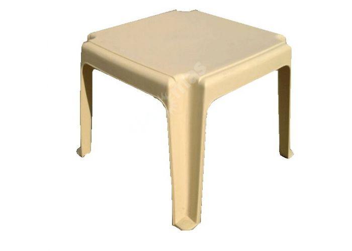 Столик к шезлонгу HS-300, Пляж и сад, Пляжная мебель, Столики для шезлонгов, Стоимость 745 рублей.