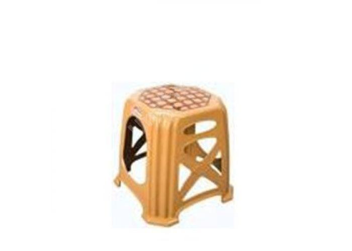 ТВ-240 Penguen Medium, Пляж и сад, Уличная мебель, Стулья и кресла, Стоимость 540 рублей.