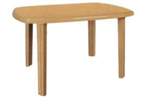 Стол пластиковый HM-160