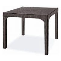 Стол пластиковый HM-710 Comfort