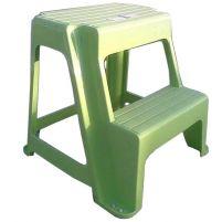 ТВ-165 Rizer Табурет-столик