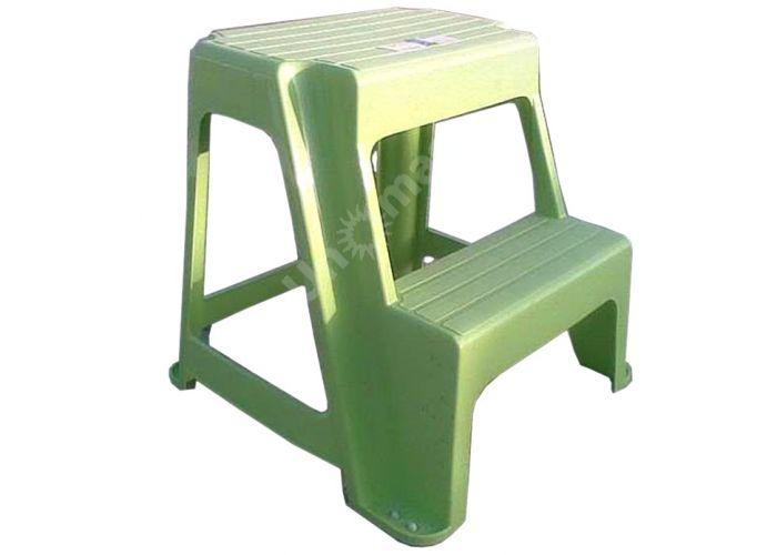 ТВ-165 Rizer Табурет-столик, Пляж и сад, Уличная мебель, Стулья и кресла, Стоимость 1145 рублей.