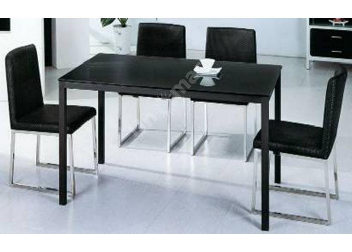 JJT27A 900*600*750 (10 мм) черное стекло, Кухни, Обеденные столы, Стоимость 6732 рублей.