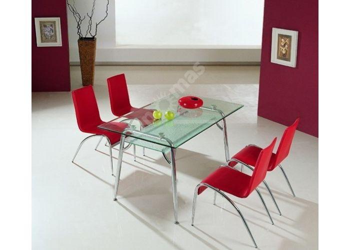 YA01 Стол барный, Кухни, Обеденные столы, Стоимость 11880 рублей.